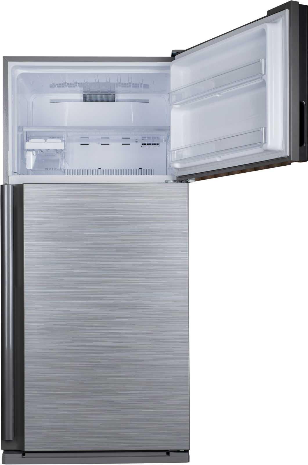 Бытовой холодильник Sharp SJ 311VSL