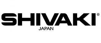 Морозильные камеры Shivaki: обзор характеристик и популярных моделей