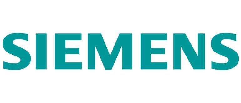 Обзор основных характеристик и популярных моделей бытовых холодильников Siemens