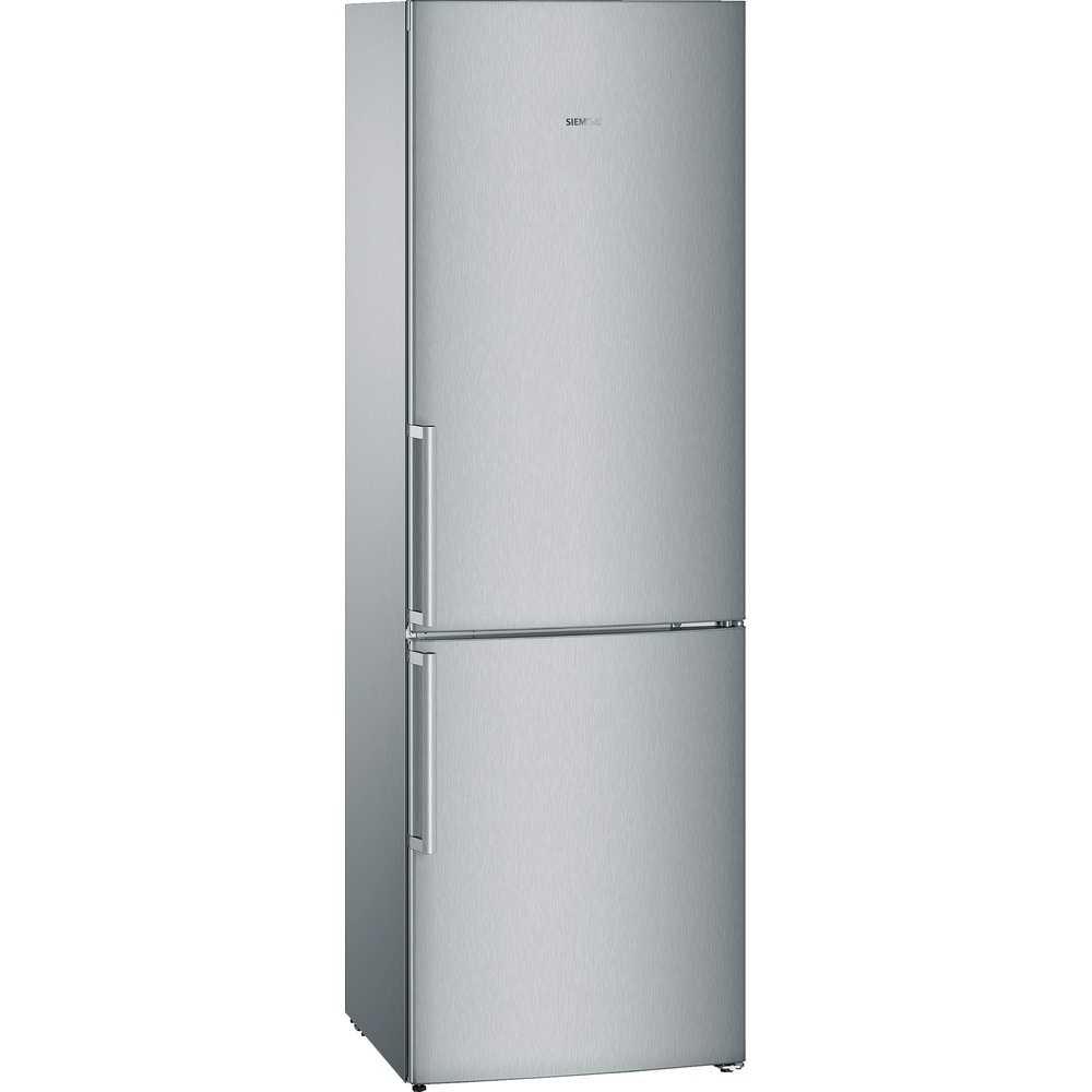 Бытовой холодильник Siemenskg36vxl20r