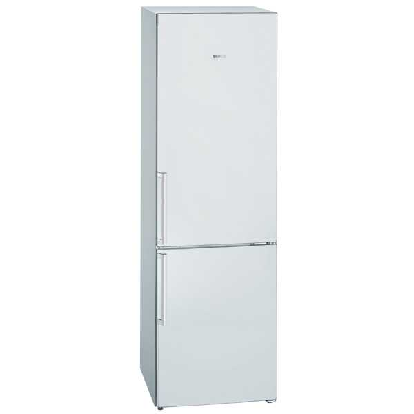 Бытовой холодильник Siemens kg39eaw20r