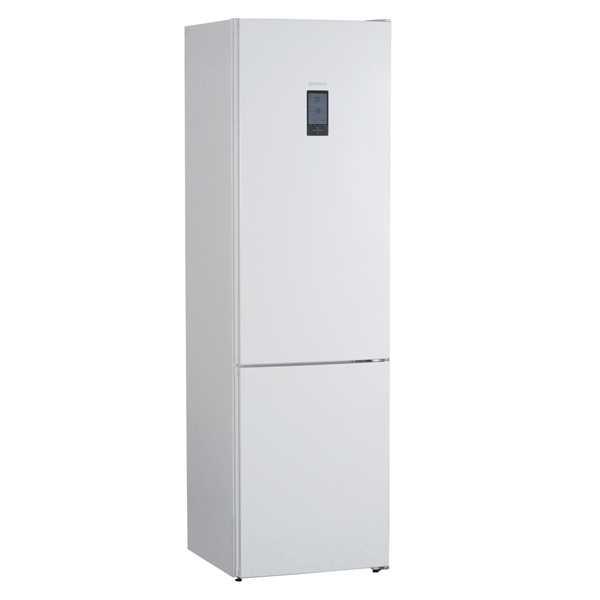 Бытовой холодильник Siemens kg39nxi15r