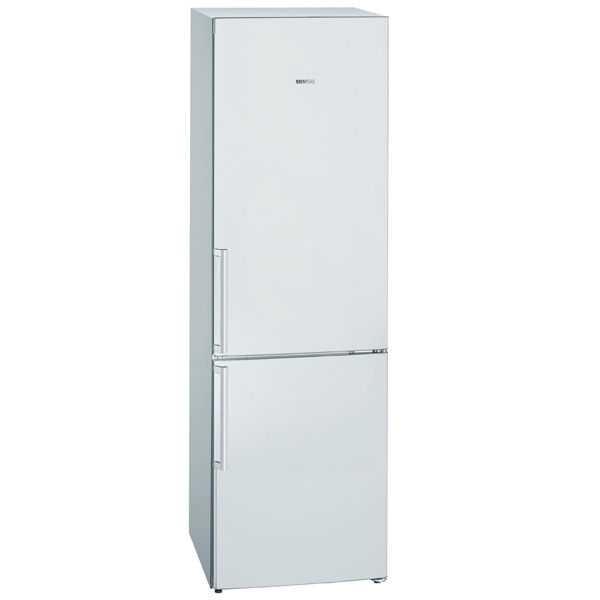 Бытовой холодильник Siemens kg39vxw20r