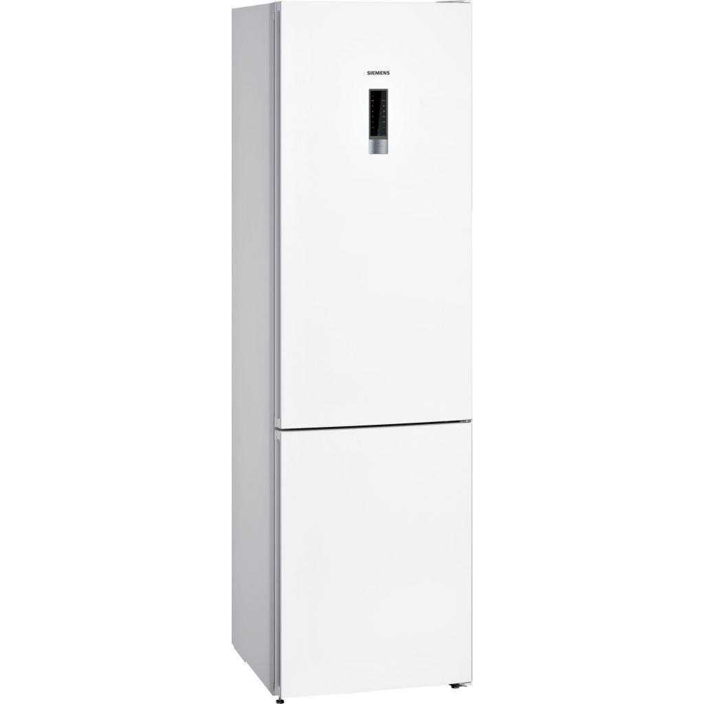 Бытовой холодильник Siemens kg49naz22r