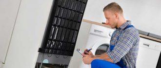 Основные неисправности бытовых холодильников «Стинол» по моделям