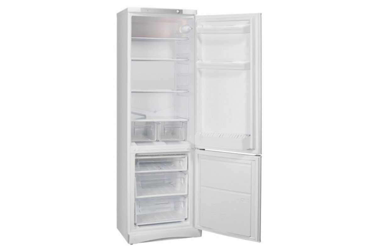 Бытовой холодильник Stinol STN 185