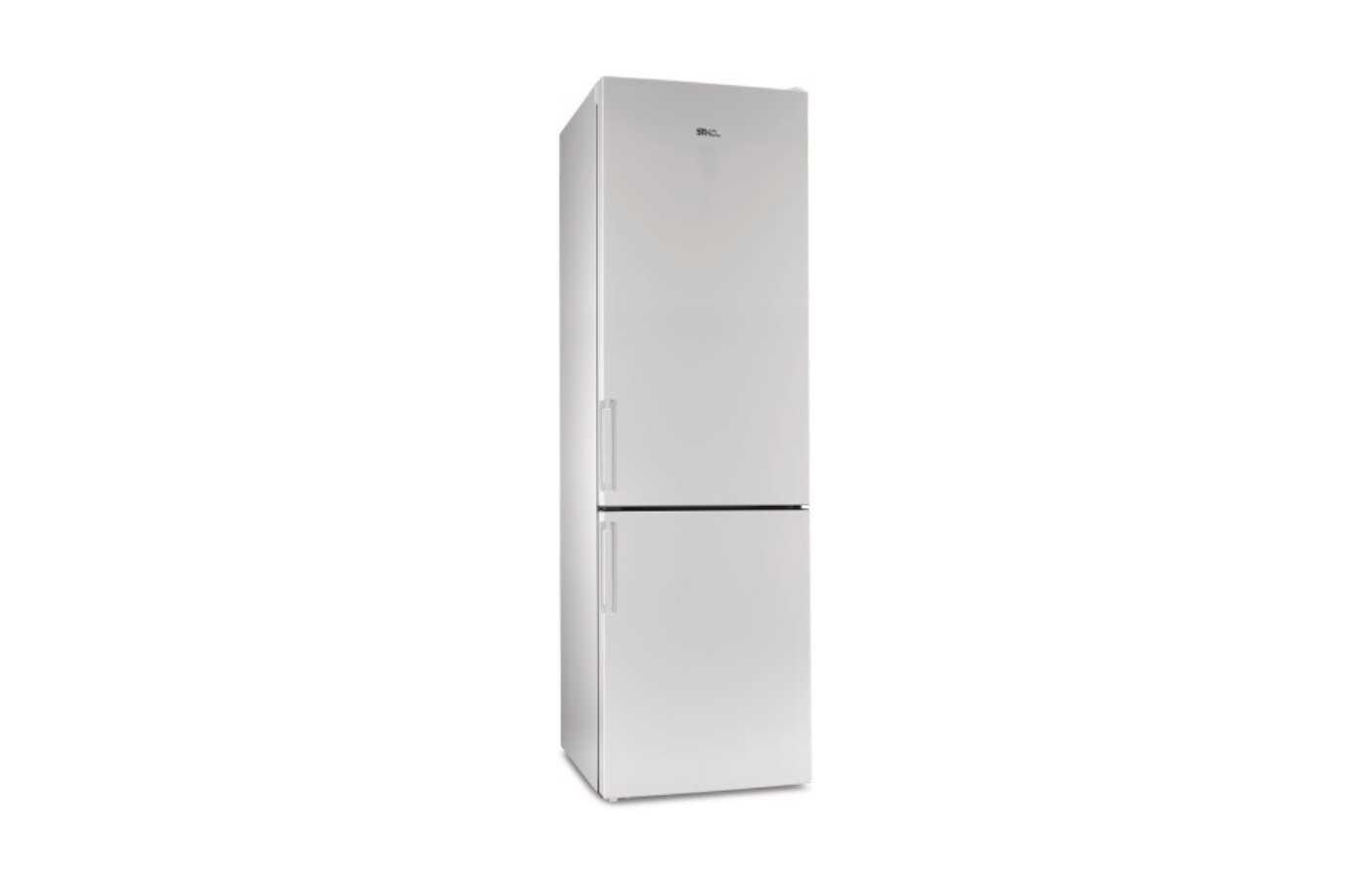 Бытовой холодильник Stinol STN 200