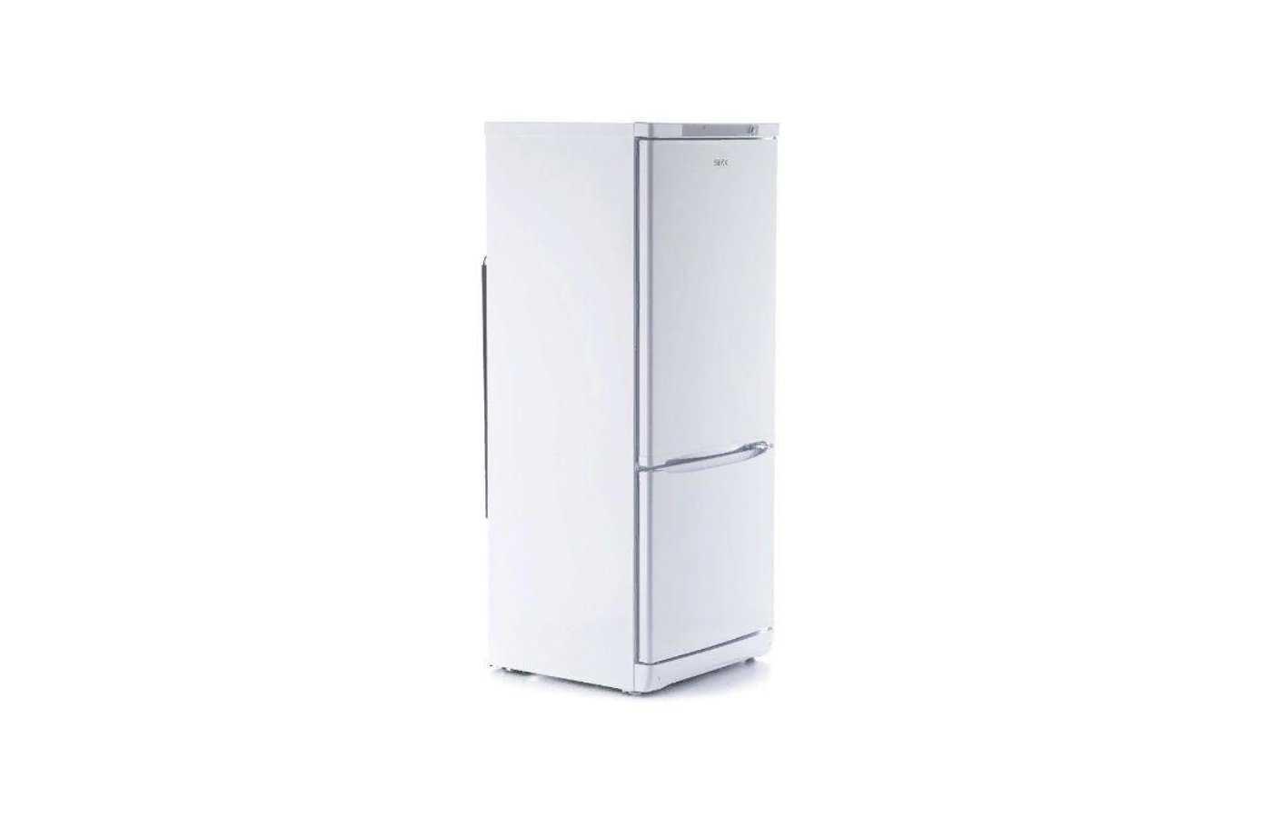 Бытовой холодильник Stinol STS 150
