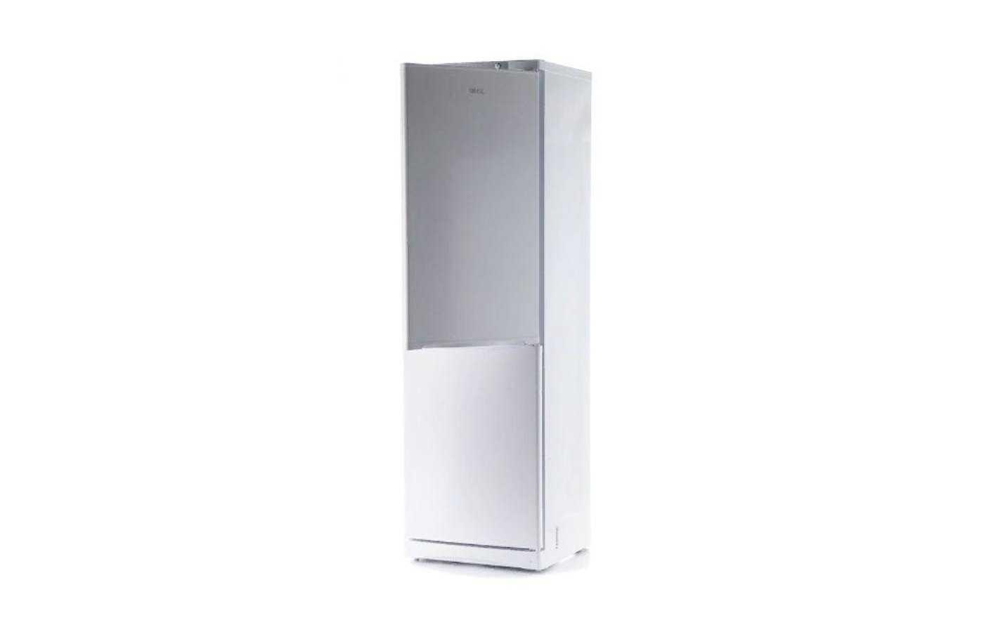 Бытовой холодильник Stinol STS 200