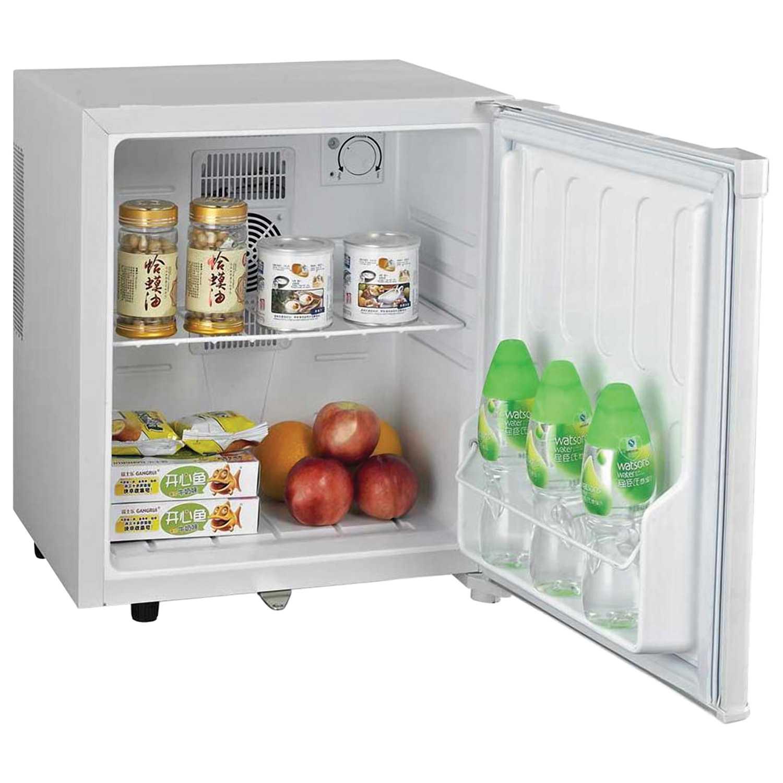 Бытовой холодильник SUPRA TRF-030