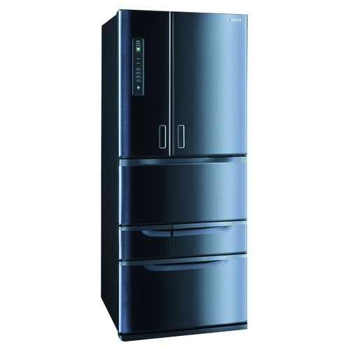 Бытовой холодильник Toshiba GR-D62FR