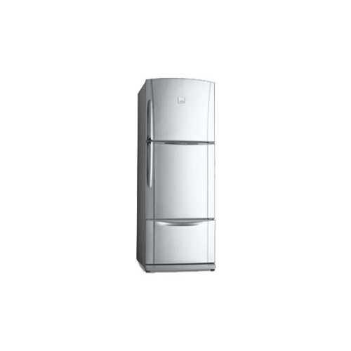 Бытовой холодильник Toshiba GR-H55 SVTR SX