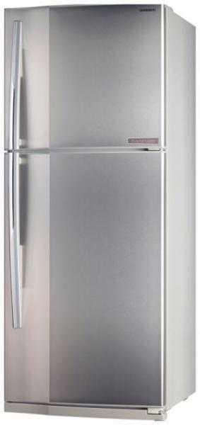 Бытовой холодильник Toshiba GR-M59TR
