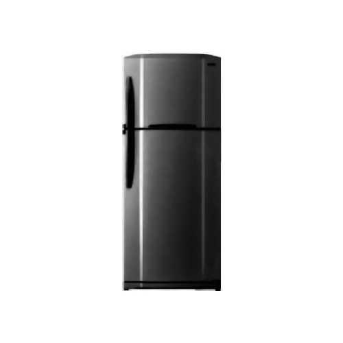 Бытовой холодильник Toshiba GR-Y74RD TS
