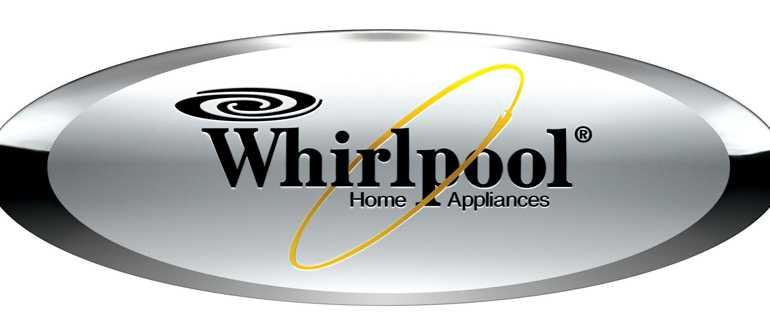 Основные неисправности и поломки бытовых холодильников Whirlpool