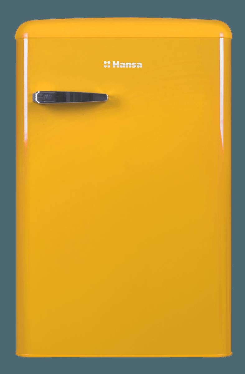 Топ-10 лучших холодильных камер Hansa
