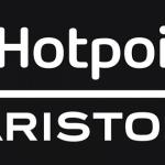 Топ-8 лучших встраиваемых холодильников Hotpoint-Ariston