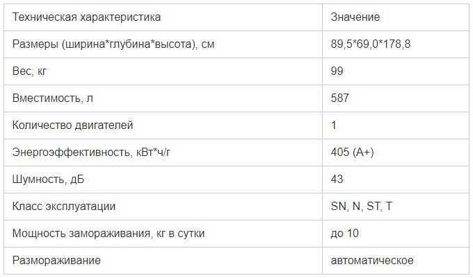 MRS518SNXт